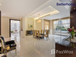 7 Bedrooms Villa for sale in , Dubai Sector E