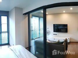 1 Bedroom Condo for sale in Lumphini, Bangkok Na Vara Residence