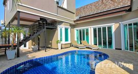 Available Units at T.W. Palm Resort