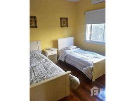 3 Habitaciones Casa en alquiler en , Buenos Aires Dolores 15, Pilar - Gran Bs. As. Norte, Buenos Aires