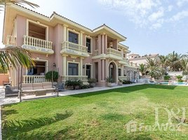6 Bedrooms Villa for sale in Signature Villas, Dubai Signature Villas Frond C
