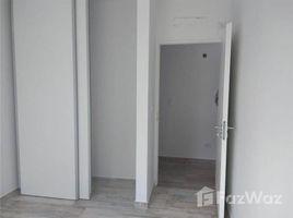 3 Habitaciones Casa en venta en , Buenos Aires Santa Isabel Etapa al al 100, Escobar - Gran Bs. As. Norte, Buenos Aires