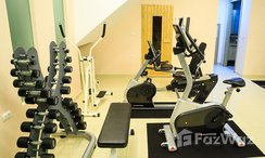 Photos 2 of the Communal Gym at Paradise Ocean View