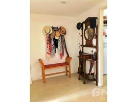 3 Habitaciones Casa en venta en , Buenos Aires CHACABUCO al 3200, Olivos - Gran Bs. As. Norte, Buenos Aires