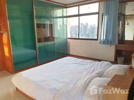 2 Bedrooms Condo for rent in Khlong Tan Nuea, Bangkok J.C. Tower