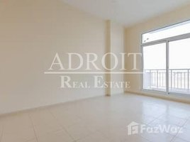3 Bedrooms Property for sale in Marina Square, Abu Dhabi Tala Tower
