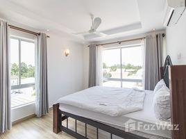 暹粒市 Sla Kram Other-KH-72235 2 卧室 住宅 售