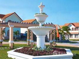 2 Bedrooms Property for sale in General Trias City, Calabarzon Giardino Fontana