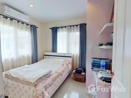 3 Bedrooms House for sale in Mae Hia, Chiang Mai The Urbana 2