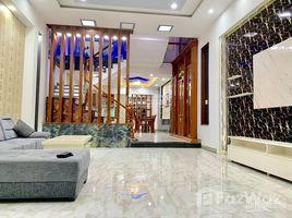 3 Phòng ngủ Nhà mặt tiền bán ở Hòa Minh, Đà Nẵng Chính chủ cần bán siêu phẩm 3 tầng đường Đặng Minh Khiêm, sát Hoàng Thị Loan