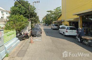 Baan Suan Thip in Khlong Chan, Bangkok