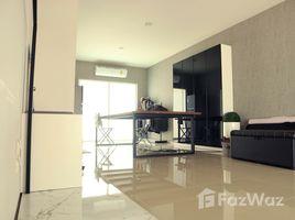 3 ห้องนอน บ้านเดี่ยว ขาย ใน สวนหลวง, กรุงเทพมหานคร บ้านกลางเมือง สุขุมวิท 77