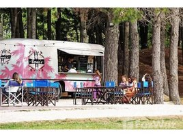 Buenos Aires Maritimo I 27, Punta Médanos, Buenos Aires N/A 土地 售