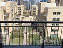 Studio Apartment for sale at in Travo, Dubai - U751294