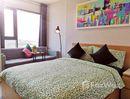 Studio Condo for rent at in Bang Chak, Bangkok - U573498