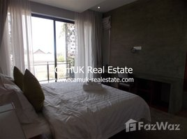 3 Bedrooms House for sale in Svay Dankum, Siem Reap Other-KH-20354