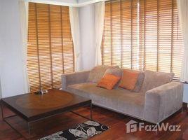1 Bedroom Condo for sale in Lumphini, Bangkok Langsuan Ville