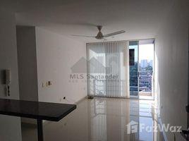 2 Habitaciones Apartamento en venta en , Santander CRA 24 NO 54-41 APTO 1002