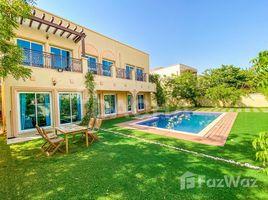 5 Bedrooms Villa for sale in , Dubai Arabian Villas