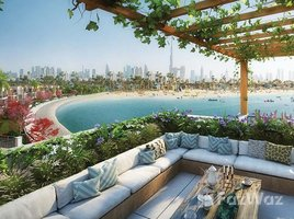 3 Bedrooms Townhouse for sale in Jumeirah 1, Dubai Type B Townhouse | Right in Middle of Project