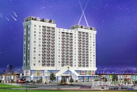 SOKHA Residences Real Estate Development in Phsar Kandal, ខេត្តបន្ទាយមានជ័យ