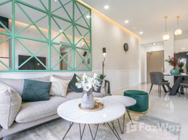 3 Bedrooms Condo for sale in Thanh Xuan, Ho Chi Minh City Picity High Park