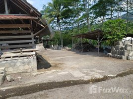 West Jawa Cibadak Strategic Land For Sale in Cibadak N/A 土地 售