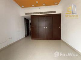 4 Bedrooms Townhouse for sale in La Riviera Estate, Dubai La Riviera Estate A