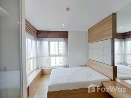 2 Bedrooms Condo for rent in Bukkhalo, Bangkok The Parkland Grand Taksin