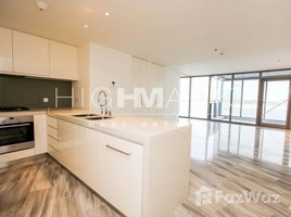 1 Bedroom Apartment for sale in , Dubai D1 Tower