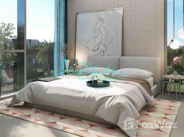 4 Bedrooms Property for sale in , Dubai Joy
