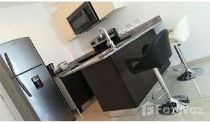 1 Habitación Propiedad en venta en , Heredia Condominio Bambu 106