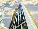 3 Bedrooms Apartment for sale at in Marina Square, Abu Dhabi - U748430