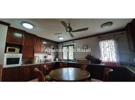 7 Bedrooms House for sale in Dengkil, Selangor Putrajaya