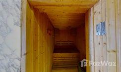 Photos 1 of the Sauna at The Address Phayathai