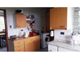 3 Habitaciones Casa en alquiler en Quintero, Valparaíso Quintero, Valparaiso, Address available on request