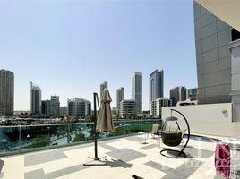 3 Bedrooms Villa for sale in , Dubai The Jewels
