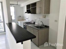 3 Habitaciones Apartamento en venta en , Santander CARRERA 4A N 1ND - 60 ENTRE PARQUES APTO 902 T 1