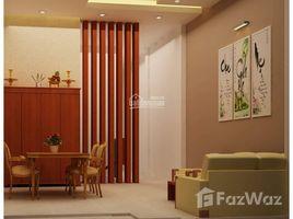 3 chambres Maison a vendre à Ward 6, Tra Vinh Nhà bán ngay trung tâm thành phố Trà Vinh
