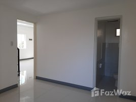 5 Bedrooms House for sale in Santa Maria, Central Luzon Camella Sta. Maria