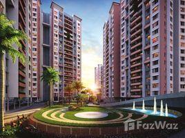 2 Bedrooms Apartment for sale in Barasat, West Bengal Rajarhat