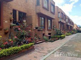 4 Habitaciones Casa en venta en , Cundinamarca CLL 22D 90 35, Bogot�, Bogot�