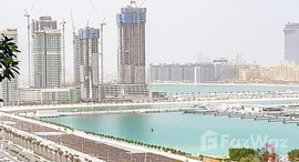 Available Units at Emirates Crown