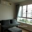 1 Bedroom Property for sale in Fa Ham, Chiang Mai D Condo Nim