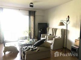 1 Habitación Apartamento en alquiler en , Buenos Aires CORREDOR BANCALARI al 3900