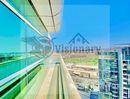 3 Bedrooms Apartment for rent at in Danat Towers, Abu Dhabi - U807806