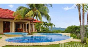 4 Habitaciones Propiedad en venta en , Puntarenas Ojochal