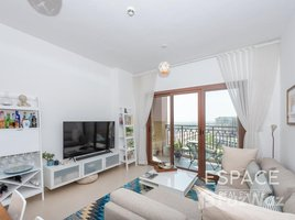 2 Bedrooms Apartment for sale in Zahra Breeze Apartments, Dubai Zahra Breeze Apartments 4A