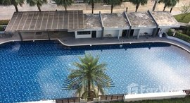 Available Units at Punna Residence Oasis 1