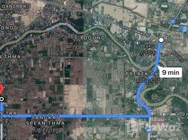 N/A Land for sale in Spean Thma, Phnom Penh Other-KH-69772